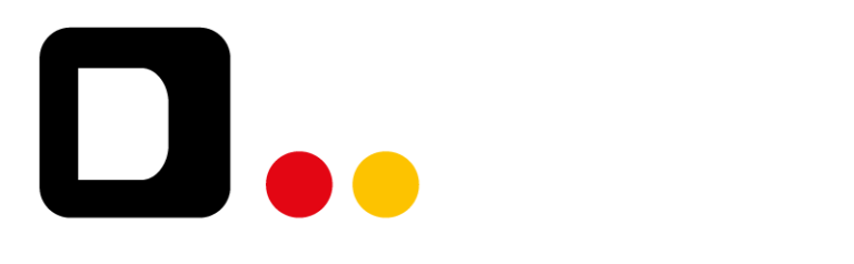 COUPONAKTUELL