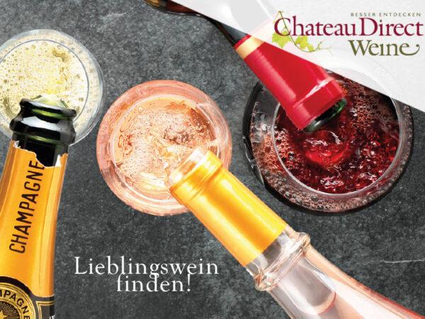 Weingutschein