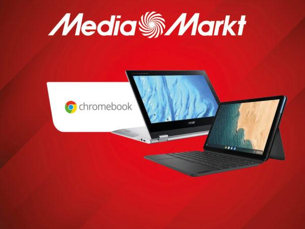 Media Markt Rabatt