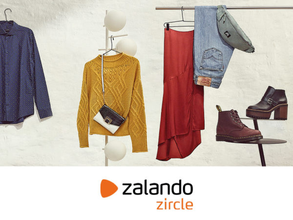 Zalando Zircle Coupon