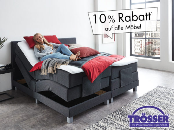 Trösser Möbel Coupon 5