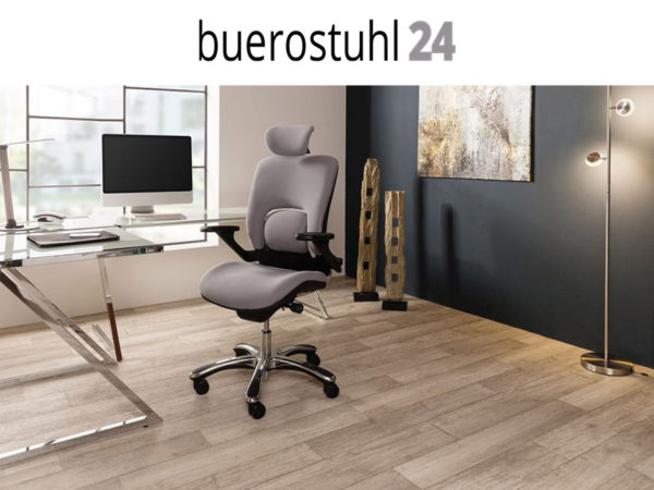 buerostuhl24 Rabatt Coupon
