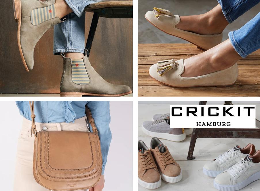 Crickit Coupon