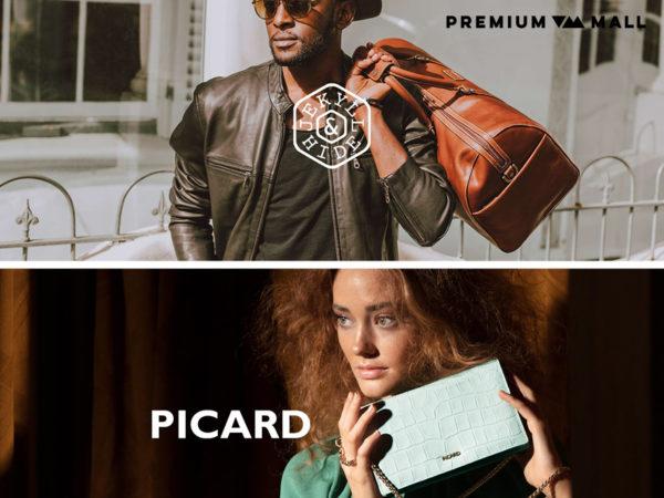 Premium Rabatt Code