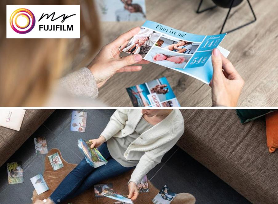 Bilder Rabatt coupon
