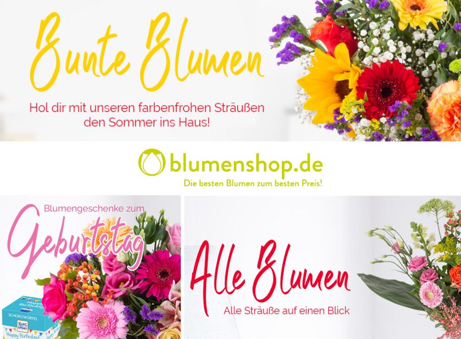 bluemnshop coupon