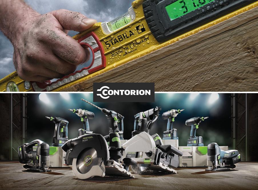 Werkzeug Rabatt Coupon