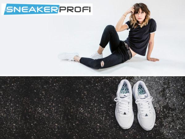 Sneaker Profi Rabatt Coupon