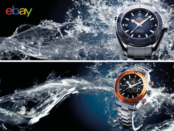 ebay Uhren Rabatt