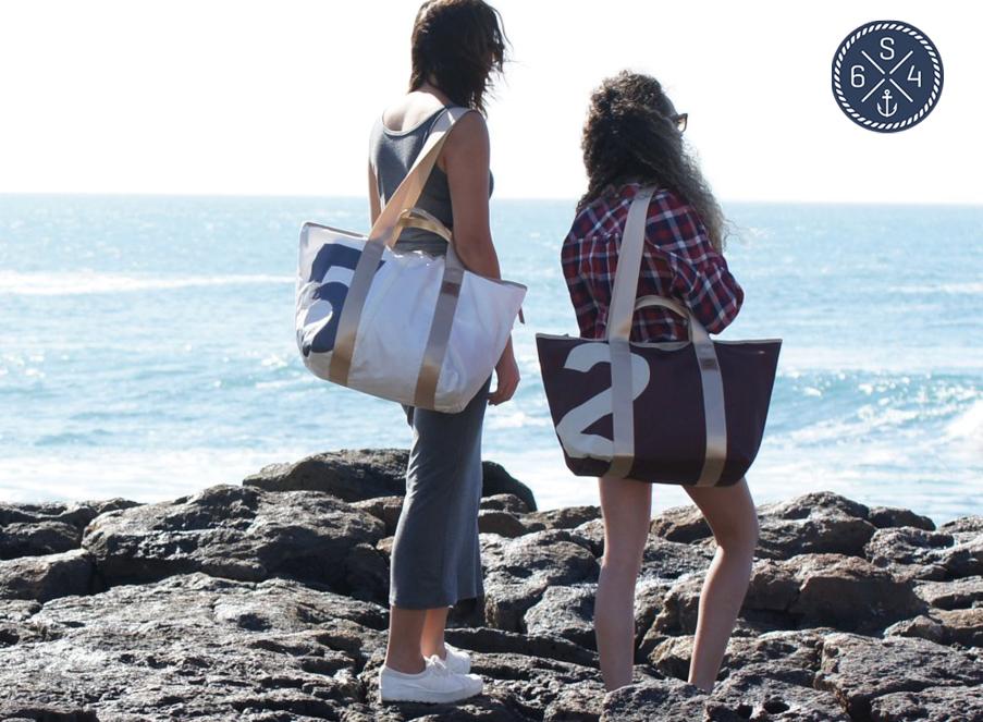 Seaside Rabatt Coupon
