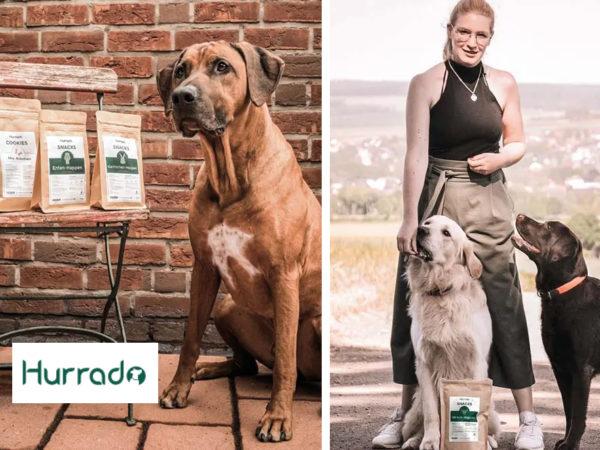 Hunde Tier Rabatt Coupon