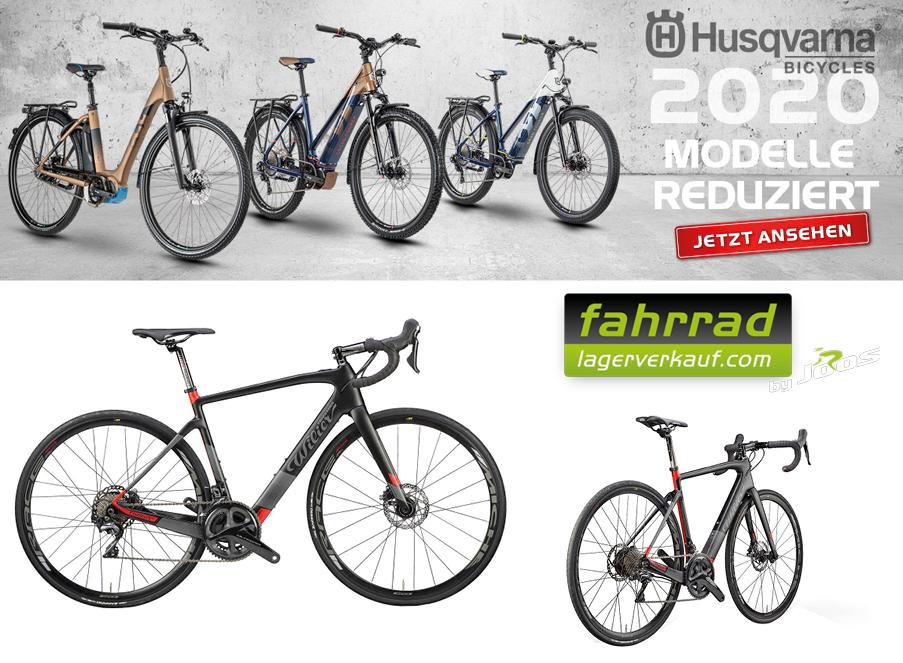 Rabatt Coupon Fahrrad