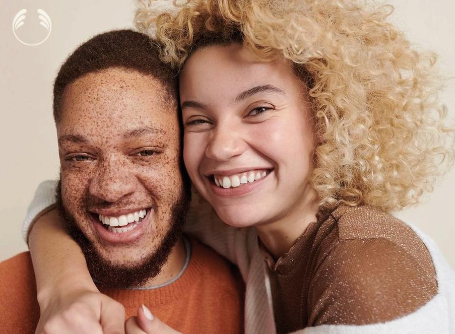 Kosmetik Rabatt Coupon