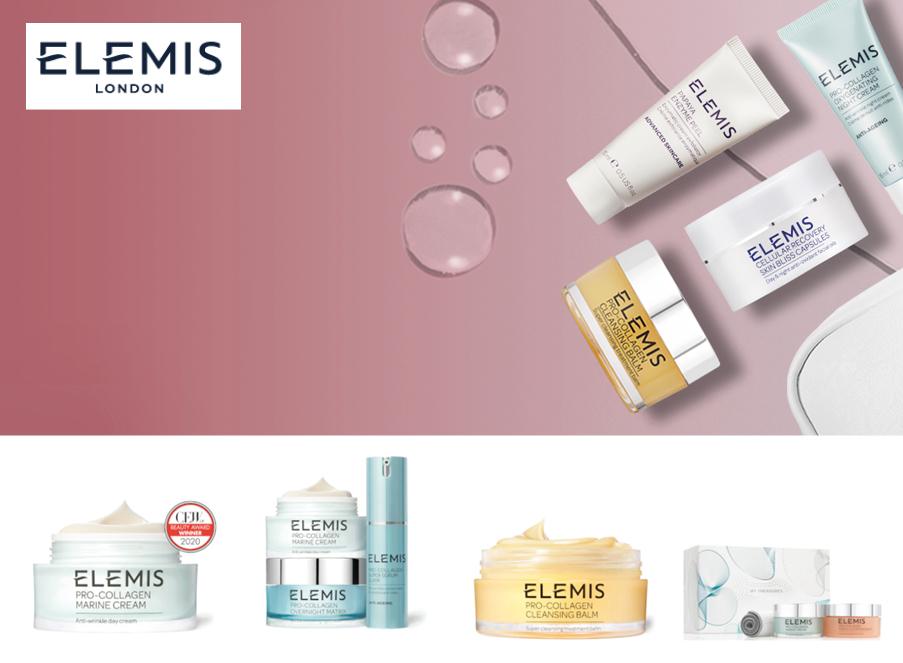 Kosmetik Rabatt Code