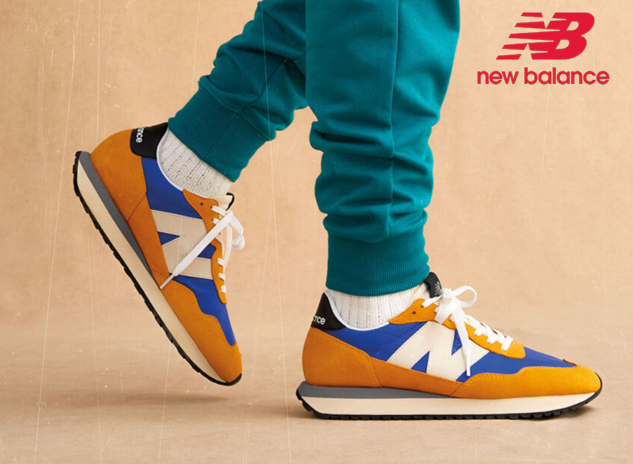 new balance Rabatt Coupon