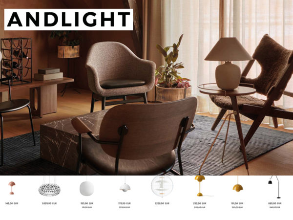 Lampen Rabatt Code