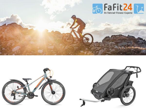 Fafit24 Rabatt Coupon