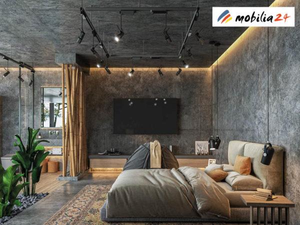 mobilia24 Rabatt Coupon