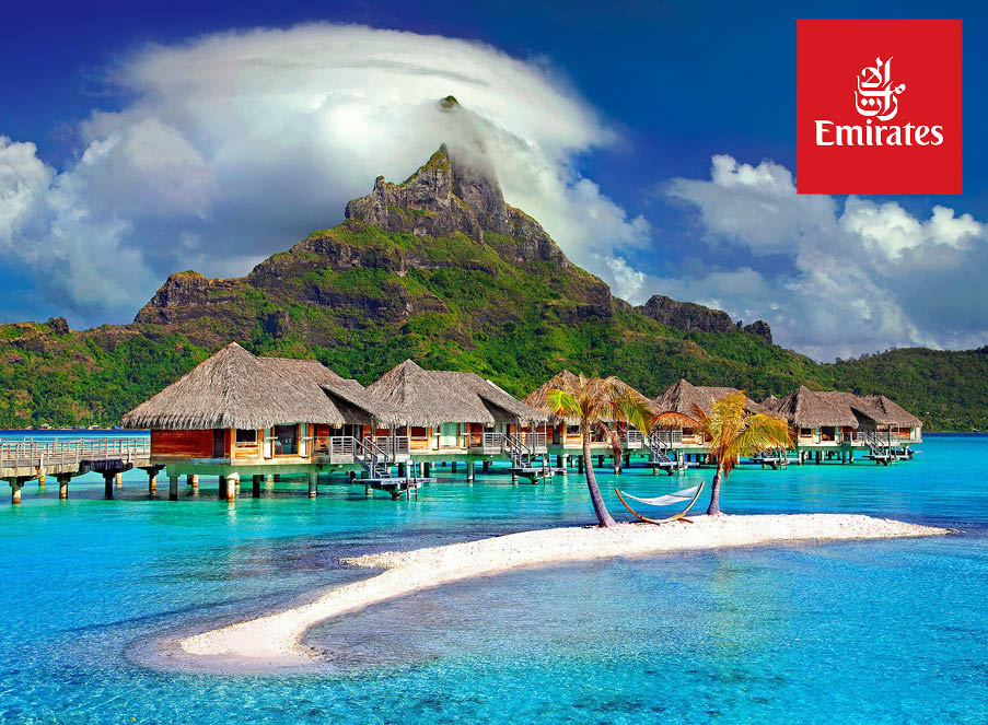 Emirates Rabatt Coupon
