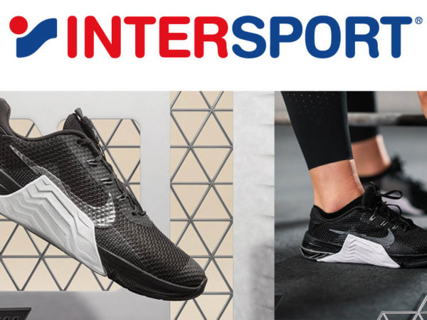 Intersport Rabatt Coupon