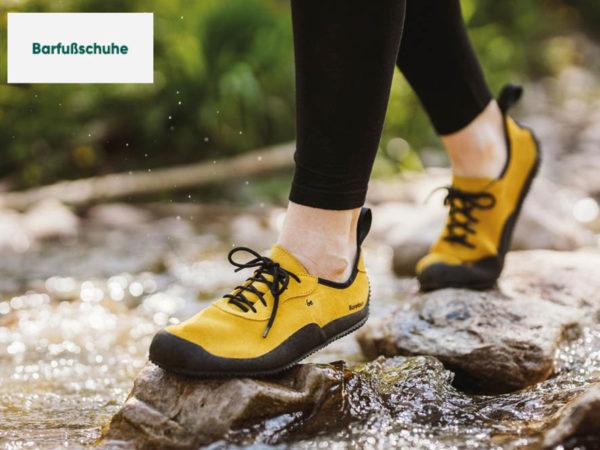 Belenka Schuhe Rabatt Coupon